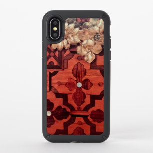 black jewel iphone 7 case