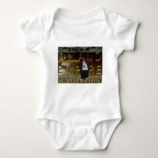 inland-empire-OSOFLY GRAF0000 Baby Bodysuit
