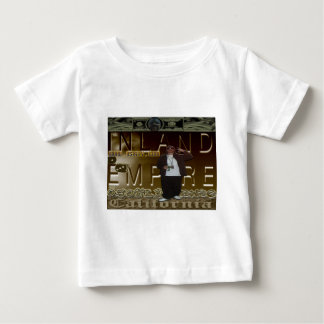 inland-empire-OSOFLY GRAF0000 Baby T-Shirt