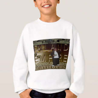 inland-empire-OSOFLY GRAF0000 Sweatshirt