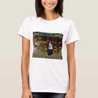 inland-empire-OSOFLY GRAF0000 T-Shirt
