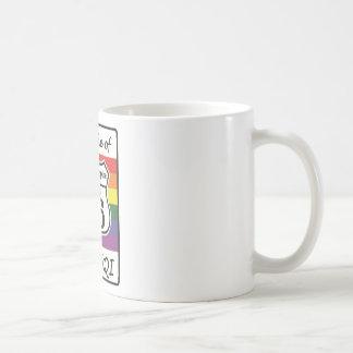 Inland Empire Pride Coffee Mug