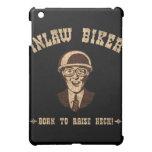 Inlaw Biker II Case For The iPad Mini