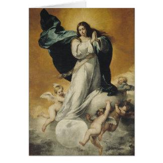 Inmaculada_Concepcion_(La_Colosal) Cards