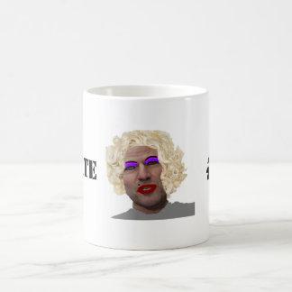 Inmate #9 Mug