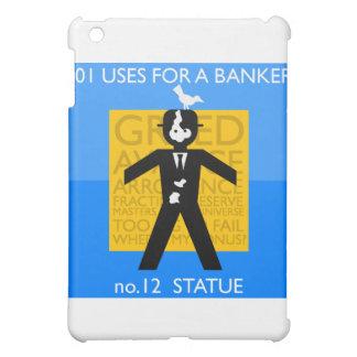 inmortalizado… destrozó… ocupan Wall Street