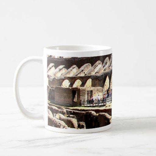 Innards Mug