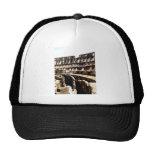Innards Trucker Hat