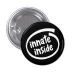 Innate Inside Button