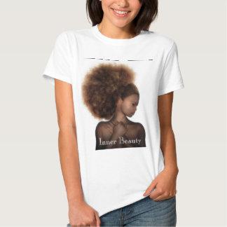 Inner Beauty -  art of Karice Danae T-shirt