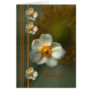'Inner Beauty' Greeting Card