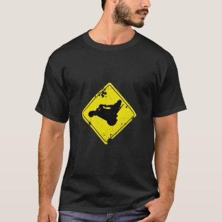 Inner-Child at Play (Dark) T-Shirt