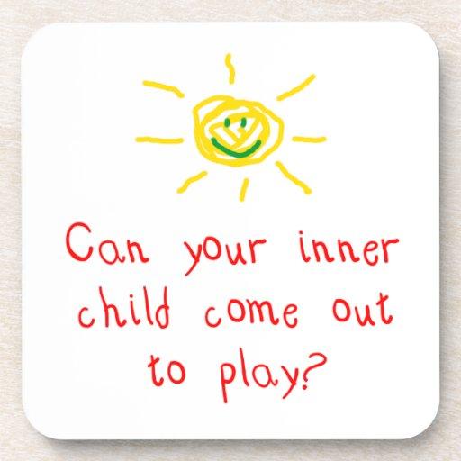 Inner Child Coaster