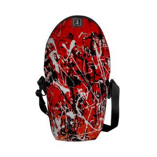 Inner Child Courier Bag