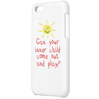 Inner Child iPhone 5C Case