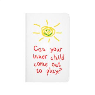Inner Child Journals