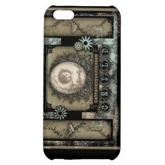 Inner Child Phone cover iPhone 5C Cases