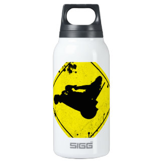 Inner Child SIGG Thermo 0.3L Insulated Bottle