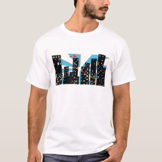 inner city love T-Shirt