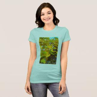 Inner City Nature T-Shirt
