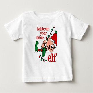 Inner Elf Shirt