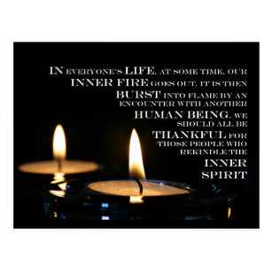 Love Flame Quotes Gifts On Zazzle