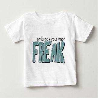 inner freak baby T-Shirt