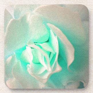 Inner Glow Coaster