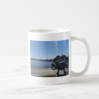 Inner Harbor Mug