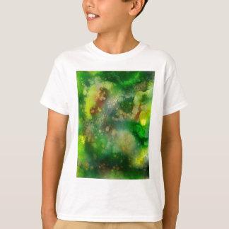 Inner Leaf T-Shirt
