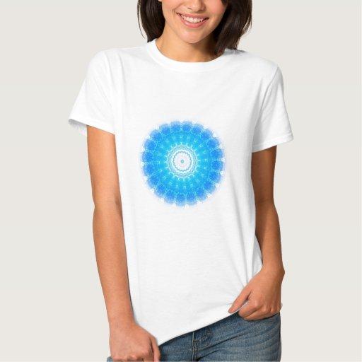 Inner Light  Mandela T-shirt