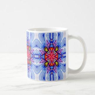 Inner Path Coffee Mug