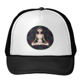 Inner Peace Hat