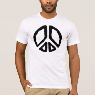 Inner Peace Records T-Shirt