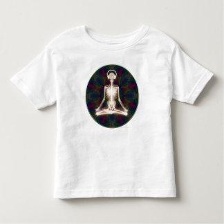 Inner Peace Toddler T-shirt