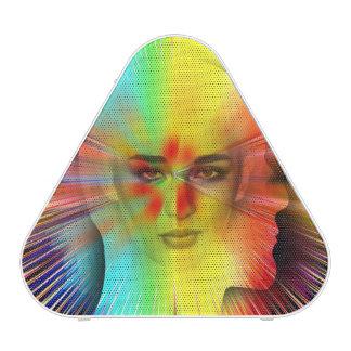 Inner Psyche Speaker