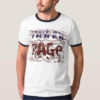Inner Rage T-Shirt