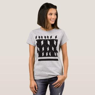 Inner Self Reflection T-Shirt