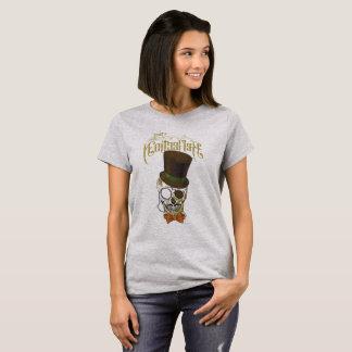 Inner Self's? T-Shirt