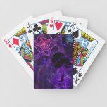 Inner Space Card Decks