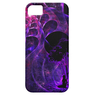 Inner Space iPhone 5 Cases