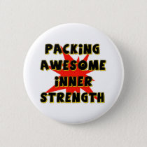Inner Strength Button
