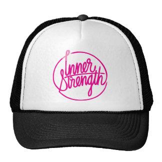 Inner Strength.png Mesh Hats