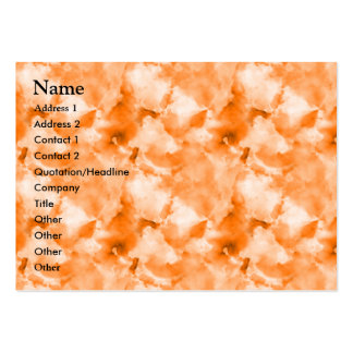 Inner Truths Large Business Cards (Pack Of 100)