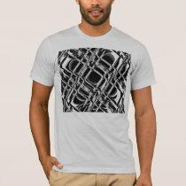Inner Workings T-Shirt