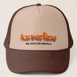 Innerfire - CAP