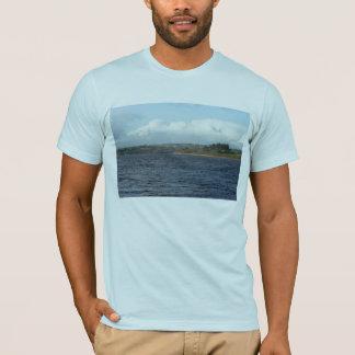 Inniscara Lake T-Shirt
