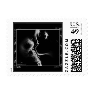 innocence 1 postage stamps