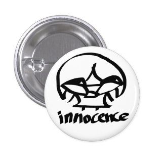 innocence Button