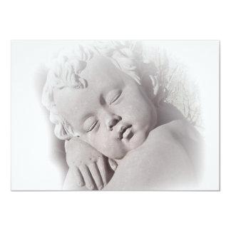 Innocence Card